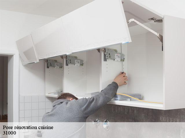 Devis Cuisine Le Pont De Claix Installation Renovation